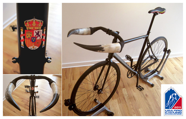 bullcycle_blog
