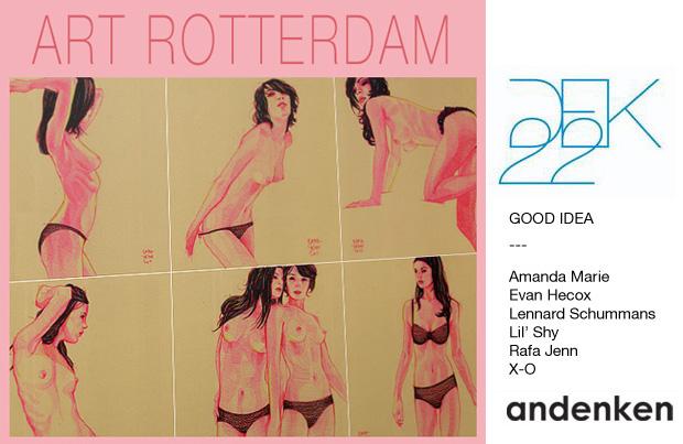 rotterdam_blog