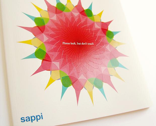 sappi_blog